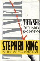 Thinner_rsz