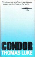 Condor_rsz