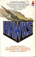 Hawks_rsz