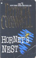 Hornet_rsz