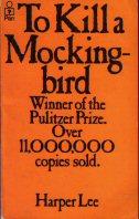 Mockingbird_rsz