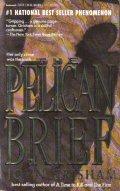 Pelican_rsz