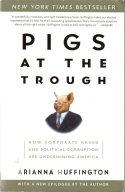 Pig_rsz