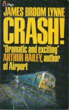 Crash_rsz