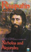 Rasputin_rsz