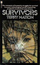 Survivors_rsz