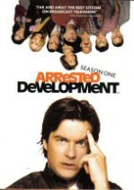 Arrested_development_rsz