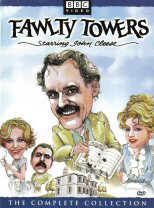 Fawlty_towers_rsz