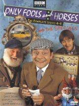 Fools_and_horses_rsz