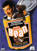 Mr_bean_rsz_5
