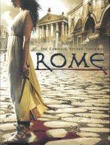 Rome_rsz