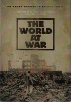 World_at_war_rsz