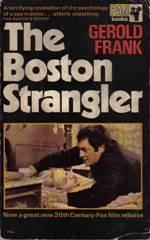 Boston_strangler_rszx
