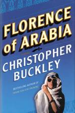 Florence_of_arabia_rszx