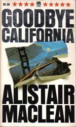 Goodbye_california_rszx