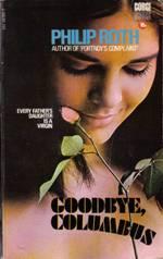 Goodbye_columbus_rszx