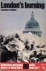 Londons_burning_rszx