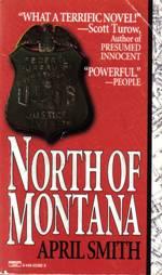 North_montana_rszx