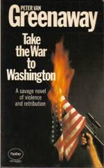 Take_war_to_washington_rszx