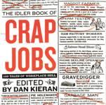 Crap_jobs_rszx