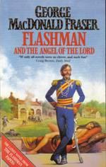 Flashman_angel_lord_rszx