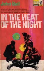 Heat_night_rszx