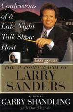 Larry_sanders_rszx