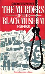 Murders_blk_museum_rszx