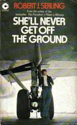 Never_get_ground_rszx