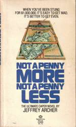Not_a_penny_rszx