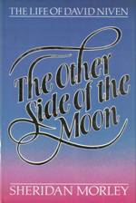 Other_side_moon_rszx
