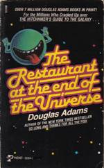 Restaurant_end_universe_rsz