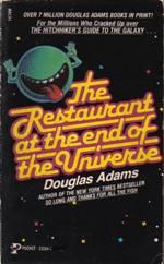 Restaurant_end_universe_rsz