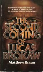 Second_coming_brokaw_rszx