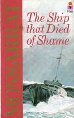 Ship_shame_rszx