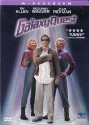 Galaxy_q_rszx