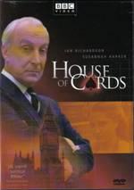 House_cards_rszx