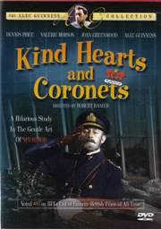 Kind_hearts_rszx