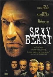 Sexy_beast_rszx