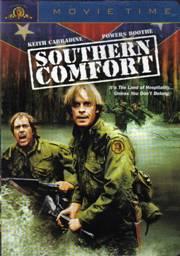 Southern_c_rszx