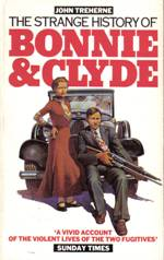 Bonnie_and_clyde_rszx
