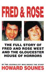 Fred_and_rose_rszx