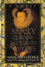 Mary_queen_scots_rszx