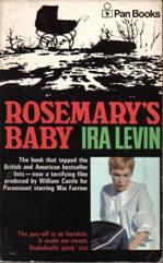 Rosemarys_baby_rszx