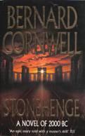 Stonehenge_rszx