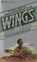 Wings2_rszx