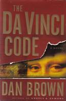 Da_vinci_code_rszx