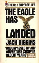 Eagle_landed_rszx