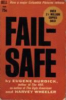 Fail_safe_rszx