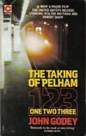 Pelham_1_2_3_rszx_2